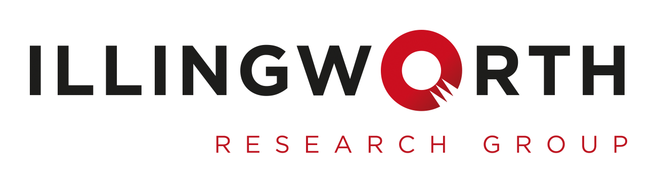 Illingworth Research Group Ltd